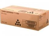 Cartus Toner 431013 2,5K Original Ricoh Fax 1190L