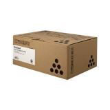 Cartus Toner 407166 1,2K Original Ricoh Aficio Sp 100