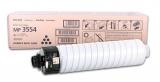 Cartus Toner 842125 24K Original Ricoh Mp 3554Sp