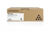 Cartus Toner 407999 1K Original Ricoh Aficio Sp 203S