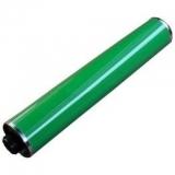 Unitate Cilindru D0099510 160K Original Ricoh Sp 8200Dn