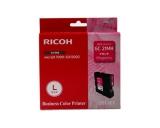 Cartus Gel Magenta Gc-21Mhy 405538 2,3K Original Ricoh Aficio Gx7000