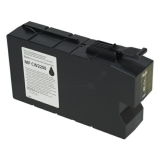 Cartus Black 841635 200Ml Original Ricoh Aficio Mp Cw2200Sp