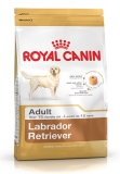 Hrana pentru caini Labrador Adult 12 kg Royal Canin
