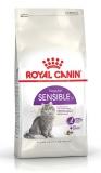 Hrana pentru pisici Sensible 33 15 kg Royal Canin