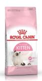 Hrana pentru pisici Kitten 36 2 kg Royal Canin