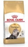 Hrana pentru pisici Persian Adult 10 kg Royal Canin