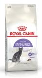 Hrana pentru pisici Sterilised 37 15 kg Royal Canin