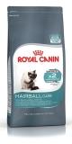 Hrana pentru pisici Hairball Care 34 10 kg Royal Canin