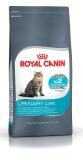 Hrana pentru pisici Urinary Care 10 kg Royal Canin