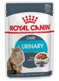 Hrana pentru pisici Urinary Care 12 portii x 85 g Royal Canin