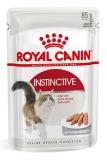 Hrana pentru pisici Sterilised Loaf 12 portii x 85 g Royal Canin