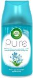 Rezerva spray Freshmatic Pure, Spring Delight, 250 ml Air Wick