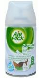 Rezerva odorizant Freshmatic Cool Linen 250 ml Airwick