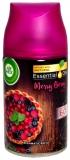 Rezerva odorizant spray, Berry Blast, 250 ml, Air Wick Freshmatic