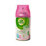 Rezerva odorizant Magnolia 250 ml Air Wick