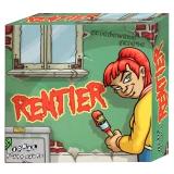 Joc interactiv Rentier (Landlord)