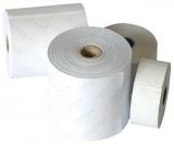 Role imprimate fiscale termica 60 mm x 40 m x 12 mm