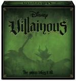 Joc Disney Villainous Ravensburger