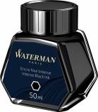 Calimara Intense Black permanent Waterman