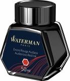 Calimara Audacious Red permanent Waterman