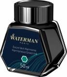 Calimara Harm Green permanent Waterman