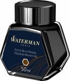 Calimara Absolute Brown permanent Waterman