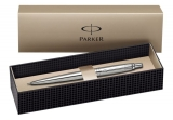 Creion mecanic Jotter Stainless Steel CT Parker