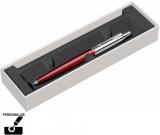 Pix personalizat Jotter Original Standard Red CT Parker