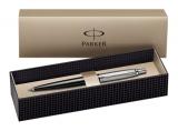 Creion mecanic Jotter Standard Black CT Parker