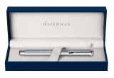 Roller Perspective Silver CT Waterman