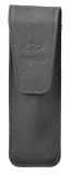 Etui economic grey Parker