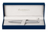 Creion mecanic Hemisphere Essential Stainless Steel CT Waterman