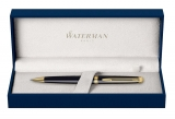 Creion mecanic Hemisphere Essential Black GT Waterman