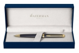Creion mecanic Hemisphere Essential Black CT Waterman