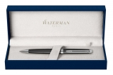 Creion mecanic Hemisphere Essential Matt Black CT Waterman
