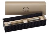 Roller Vector Standard Bronze CT Parker