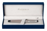 Roller Expert Essential Taupe CT Waterman