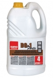 Degresant 4L Sano DG-1 Forte Grease