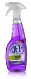 Solutie spray multisuprafete, Jet, cu otet, 750 ml, Sano