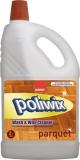 Detergent lichid parchet, 2l, Sano Poliwix