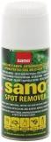 Detergent spray indepartare pete, 170 ml, Sano Spot Remover