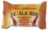 Sapun cu extract de catina 90 gr DE-ALA BUN