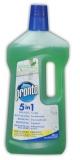Detergent pentru gresie  5 in 1 750 ml Pronto