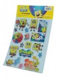 Sticker Sponge Bob Pigna