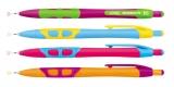 Creion mecanic cu grip 0.5 mm Premium Cool S-Cool