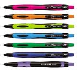 Pix cu mecanism Premium Colour Zone S-Cool