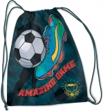 Sac sport Amazing Game S-Cool