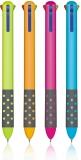 Pix cu mecanism, mine 4 culori, diverse modele S-Cool