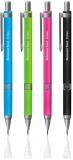 Creion mecanic 0.7 mm, diverse culori S-Cool